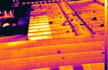 UAVIATION | UAV data solutions, mapping, inspection, survey