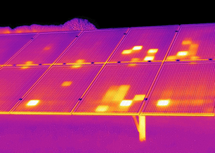 Thermal-Solar Panel