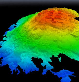Drone-Terrain-Modelling2