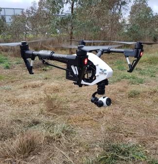 Drone_Plantation_Monitoring_3