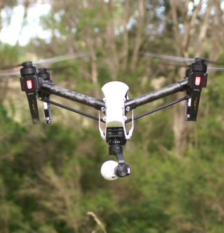 Drone_Wetland_Monitoring3