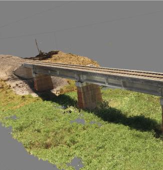 Heritage-Bridge-Drone