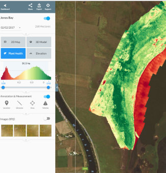 Drone-vegetation-mapping-2