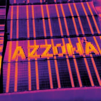 thermal_az