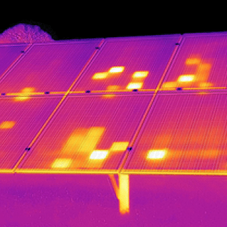 Drone-Solar-Thermal-Inspection