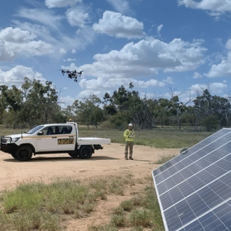 Drone-Solar-Thermal-Inspection6