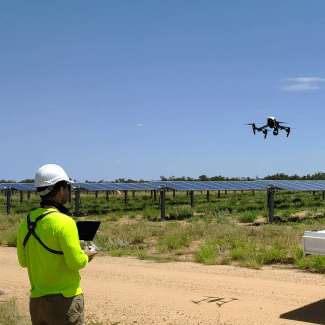 Drone-Solar-Thermal-Inspection7