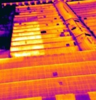 Drone-Thermal-Roof-Inspection-3