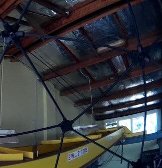 Indoor_Drone